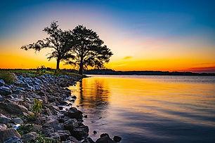 Lake Greenwood State Park ben_robinson_.