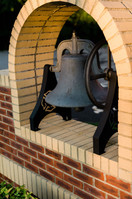caswell_county bell