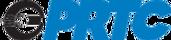 PRTC Logo.png
