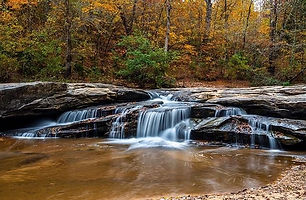 musgrove mill waterfall old96tourism.jpg