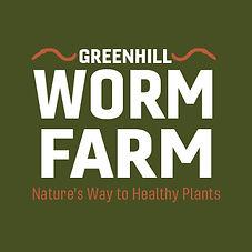 GH Worm Farm_Facebook Profile Pic.jpg