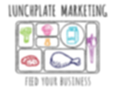 Lunchplate Logo-02.png