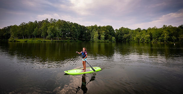 Lake%20Reidsville%20Paddleboard%20sm_edi