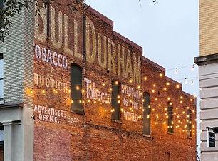 Bull Durham lighted mural.jpg