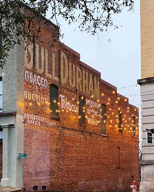 Bull Durham lighted mural.jpg