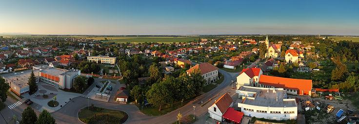 Town.ariel.AdobeStock_53502180.jpeg