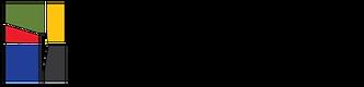 Clinton Logo-07.png