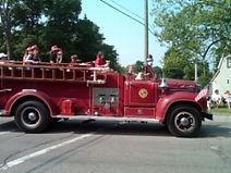 fire_truck.jpeg