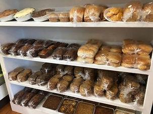 Main Street Bake Shop.jpg