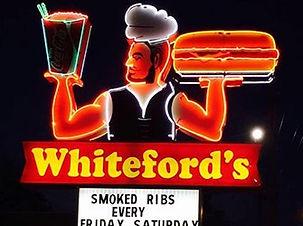 Whiteford's Giant Burger.jpg