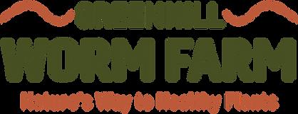 GH Worm Farm Logo.png