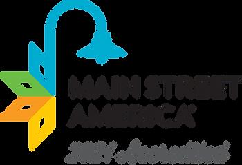 Main Street America Accredited Program.png