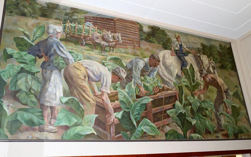 reidsville mural.JPG