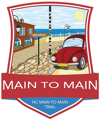 Main to Main Patches-04.png