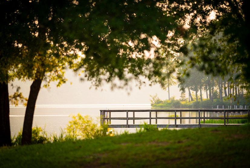 TM85005 Lake Reidsville 183.jpg