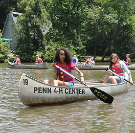 Penn Center Flickr sm.jpeg
