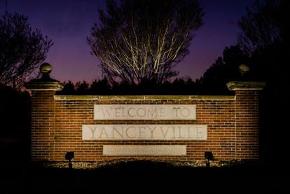 yanceyville_sign