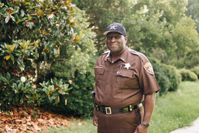 Caswell County Sheriff.jpeg
