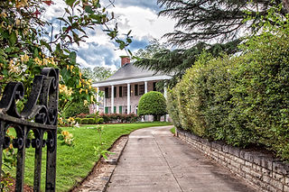Penn House sm.jpeg