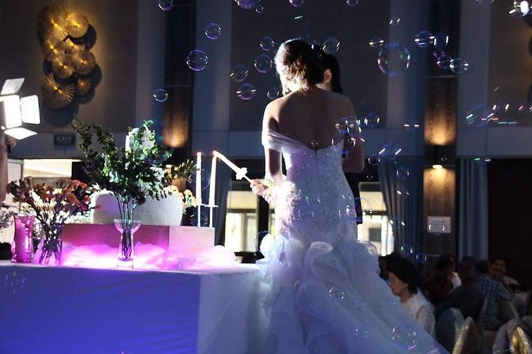 Wedding_210125.jpg