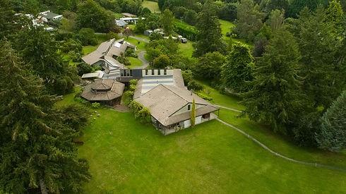 Aerial View Tauhara.jpg