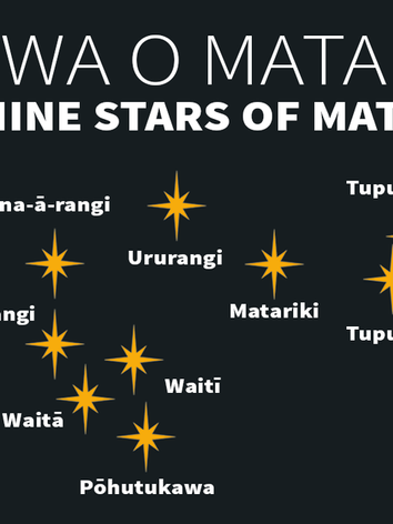 Matariki-Graphic-With-Title_KCC (1).png