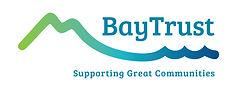 BayTrust-logo-2015-tagline.jpg