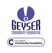 GCF_Logo 2021withCFNZ.jpg