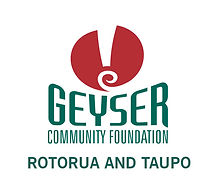 geyser_community_foundation_logo_small.j