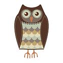 Brown Owl Logo.png