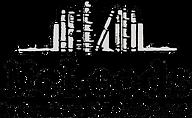 mcleods new logo no border.png