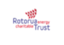 Rotorua-Energy-Charitable-Trust-Logo PNG