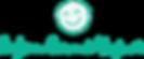 RCY logo - full name.png