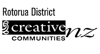 Logo Creative communities.png