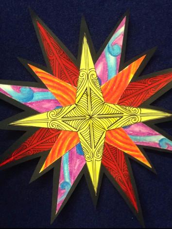 Matariki star.jpg