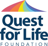 QFL_Logo_stacked-transparent.png