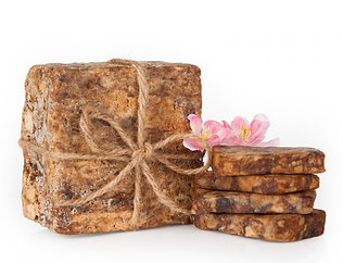 Raw-Black-Soap-Pic2.png