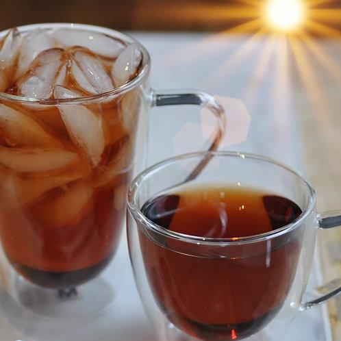 Zeal Tea