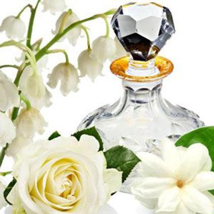 Natural Elegance Collection