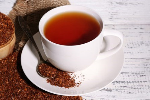 Red Bush Rooibos (Roy-boss) Tea