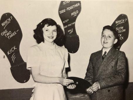 Bored Teens in Greenbelt - A History of the Drop Inn