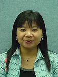 HK Lily Huang MT MA CT CA AA.jpg