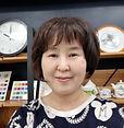 SK Bong-Suk Seo CT CA Teacher.jpg
