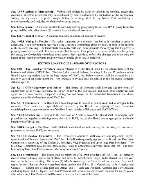 IPAT Bylaws amended March 2020_Page_04.j