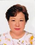 HK Samantha Chin MA CA AA.JPG