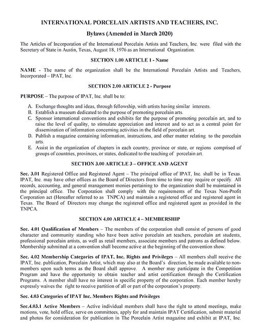 IPAT Bylaws amended March 2020_Page_01.j