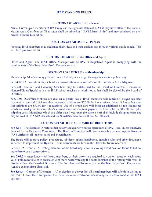 IPAT Bylaws amended March 2020_Page_12.j