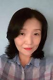 SK Lee, Jung Hwa CA.jpg
