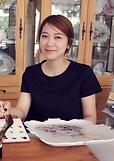 SK Seong-Hee Park CT CA Teacher.png