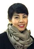 HK Susan Cho MT MA CT CA.jpg